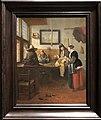 The Tailor's Workshop by Quiringh Gerritsz van Brekelenkam.jpg