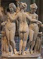 The Three Graces (8423468109).jpg