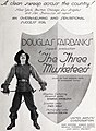 The Three Musketeers (1921) - 12.jpg