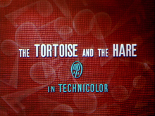 The Tortoise and the Hare.png