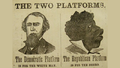 The Two Platforms, The Democratic Platform Is For The White Man.png