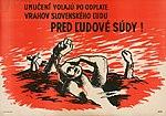 The Victims Demand Revenge 1946.jpg