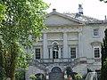 The White Lodge, Richmond Park - geograph.org.uk - 17626.jpg