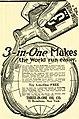 The World almanac and encyclopedia (1918) (14579423329).jpg
