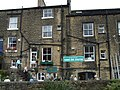 The Wrinkled Stocking, Holmfirth - geograph.org.uk - 981484.jpg