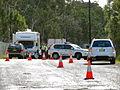 The drug-RBT set up - Flickr - Highway Patrol Images.jpg