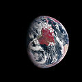 The earth in false color.jpg