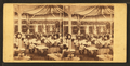 The large dining room, by A. Watson.png