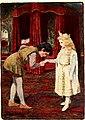The princess and Curdie (1908) (14762102334).jpg