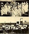 The teachers college quarterly (serial) (1916) (14780942554).jpg