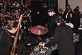 The xx SXSW 2010.jpg