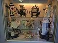 Theepottenmuseum - 1.jpg