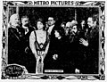 Thekissofhate-publicity-1916.jpg