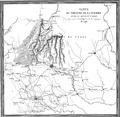 Thiers - Histoire de la Révolution française, tome 10 - 463.tif