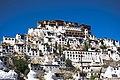 Thikse Monastery, Leh-Ladakh, NIL1084130919.jpg