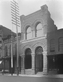 Third National Bank Knoxville 1895.png