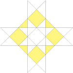 Third stellation of cuboctahedron square facets.png