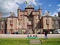 Thirlestane Castle - geograph.org.uk - 39924.jpg
