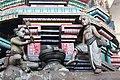 Thirukadayur (3).jpg
