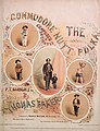 Thomas Baker - The Commodore Nutt Polka.jpg