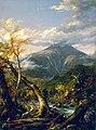Thomas Cole - Indian Pass - 95.138 - Museum of Fine Arts.jpg