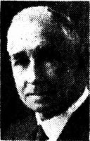 Thomas Llewellyn Jones, 1941.JPG