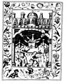 Thomas Norton - Ordinall of Alchemy-fig5.jpeg