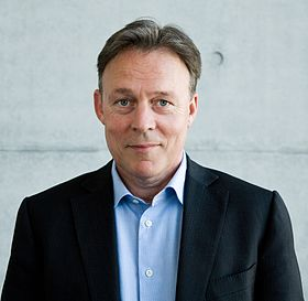 Thomas Oppermann neu.jpg