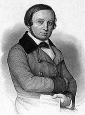 Thomas Täglichsbeck (Quelle: Wikimedia)