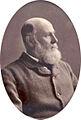 Thomas William Evans.jpg
