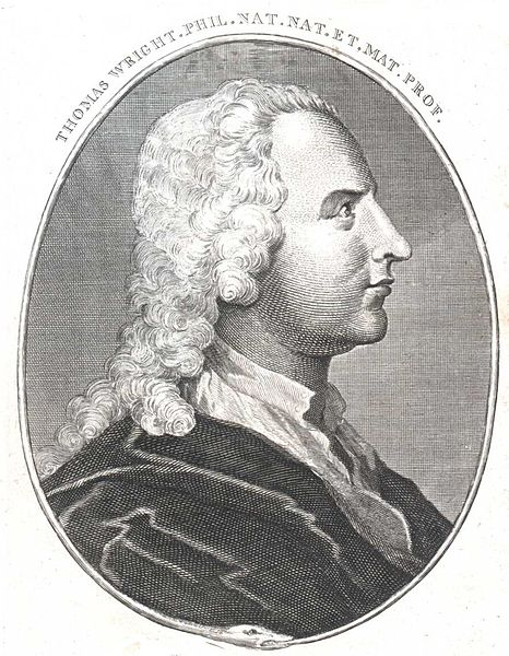Archivo:Thomas Wright (astronomer).jpg