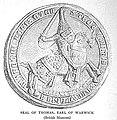 Thomas de Beauchamp, 11th Earl of Warwick.jpg