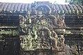 Thommanon, Ancient Khmer Temple (7).jpg