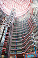 Thompson Center.jpg