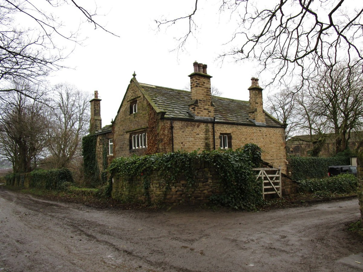 Thornhill Hall Cottages.jpg
