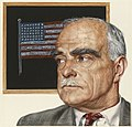 Thornton-Wilder-Illustration-TIME-1953.jpg