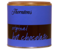 Thorntons Hot Chocolate.png