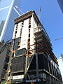 Three World Trade Center New York NY 2015 06 10 12.jpg
