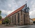 Thuringia Gotha asv2020-07 img25 Augustinerkirche.jpg