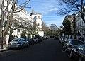 Thurloe Street - geograph.org.uk - 777392.jpg