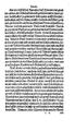 Thurnierbuch (Rüxner) 006.png