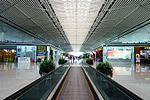 Tianjin Binhai International Airport T2 inside.jpg