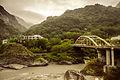Tianxiang, Taroko gorge (11007741105).jpg
