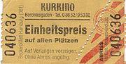 Ticket (unseparated) Kurkino-Berchtesgaden.JPG