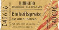 Ticket (unseparated) Kurkino-Berchtesgaden.JPG