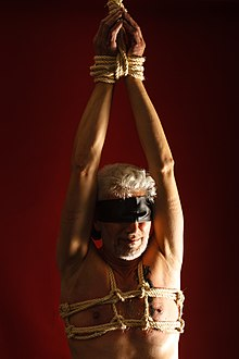 Tied and blindfolded.jpg