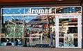 Tienda de Aromas.jpg
