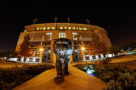Tiger Stadium at Night.jpg