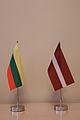 Tikšanās ar Lietuvas vēstnieku (5341966939).jpg