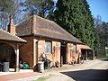 Tilford Rural Life Centre 89.JPG